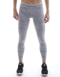 j.lindeberg gabriella compression tights grey