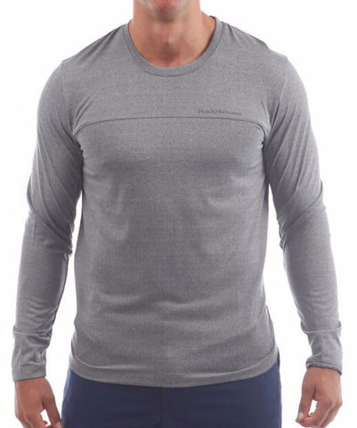 peak performance baily long sleeved tee