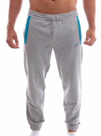hugo boss mens sweat pants fibre 15