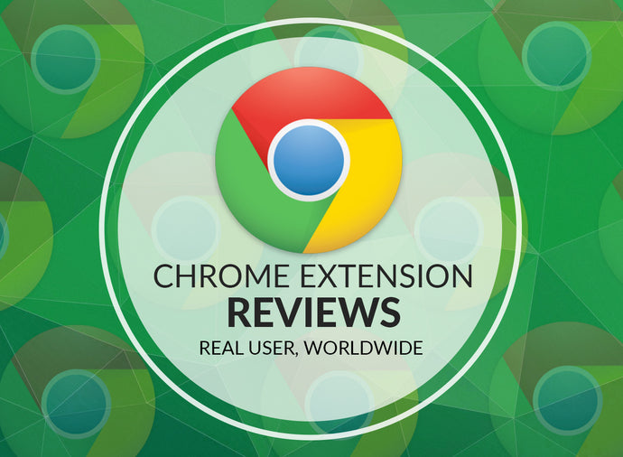 Buy Chrome Extension Reviews & Installs
