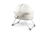 Inovi Cocoon Travel Cot