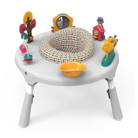 Oribel PortaPlay Wonderland Adventures incl. Stools
