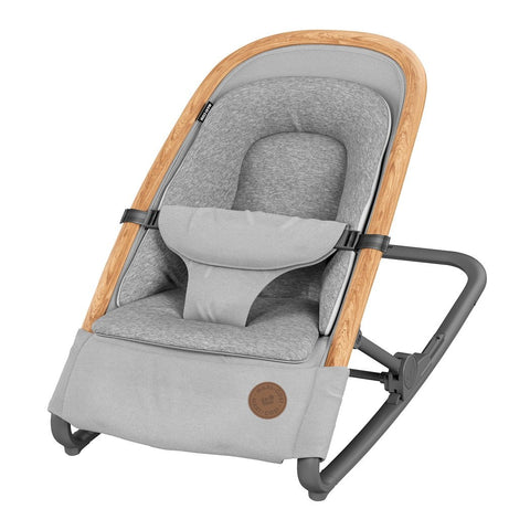 Maxi-Cosi Kori  2-in-1 rocker