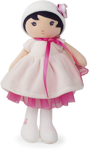 Kaloo Tendresse  Medium my first Doll - Perle