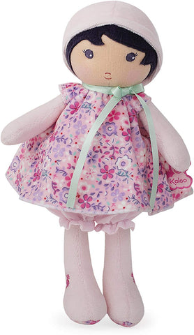 Kaloo Tendresse  Medium my first Doll - Fleur