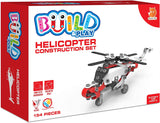Smart Fox - Build and Play - Helicopter