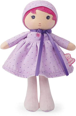 Kaloo Tendresse  Medium my first Doll - Lise