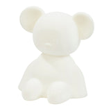 Nattou Nightlight the Mouse