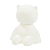 Nattou Nightlight the Cat
