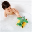 BigJigs - Green Toys - Sea Plane