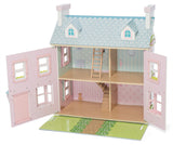 Le Toy Van Mayberry Manor Dolls House