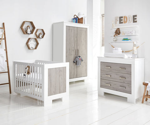 Nursery Goods Tagged Furniture Countryside Kids