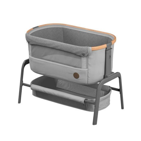 Maxi-Cosi Iora Co-Sleeper