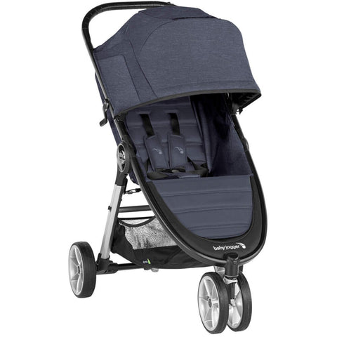 Baby Jogger City Mini 2 - Single Stroller