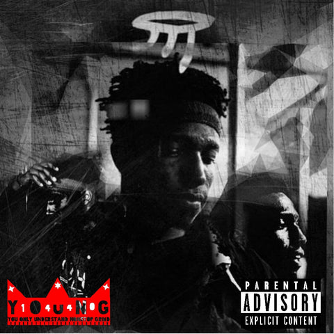 #YOUNG1440 EP - YOUNG1440