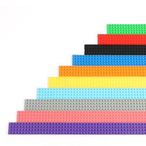 1 Piece of Big Size 3.2*92cm LEGO-Compatible Tape