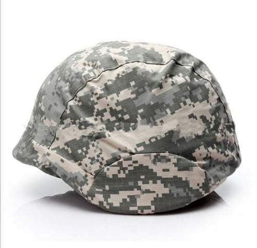 Level 2 Army Helmet Playerunknown's Battleground