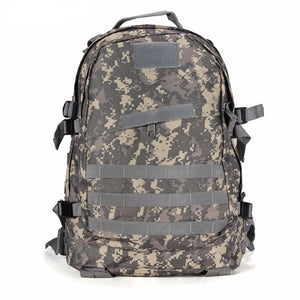 Real PUBG BackPack Level 3