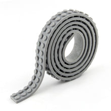 1 Piece of 1.6*92cm LEGO-Compatible Tape