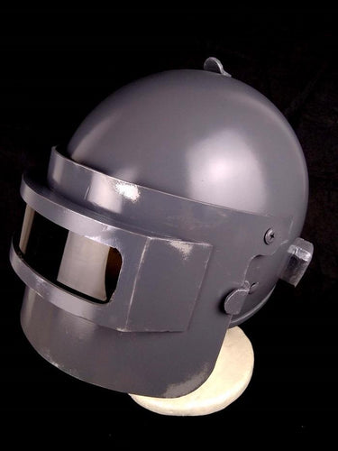 PLAYERUNKNOWN'S BATTLEGROUNDS Level 3 Helmet