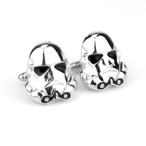 Star Wars Cufflinks