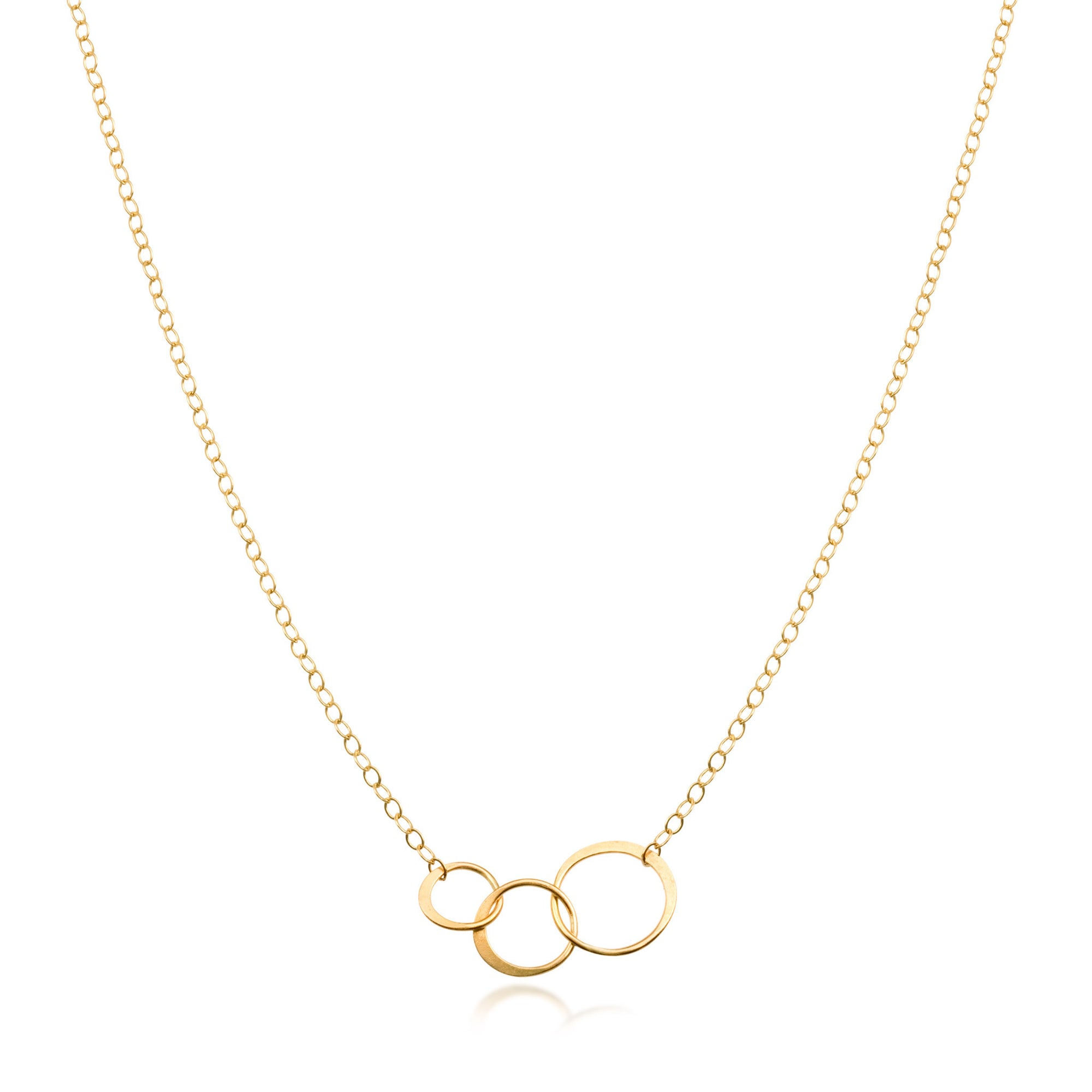 necklace img circle leander products triple
