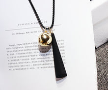 Vintage Collection - Best Sellers - Women's Pendant & Necklace