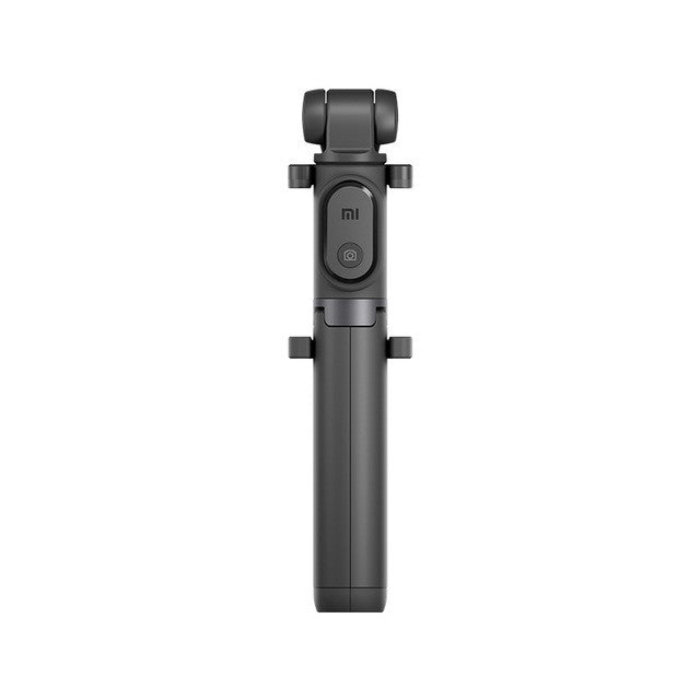 Xiaomi Handheld Mini Tripod 3 in 1 Self-Portrait Monopod (w/Bluetooth Wireless Remote Shutter) - Cable Included & FREE SHIPPING!