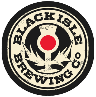 BLACK ISLE BREWERY CASE OF 12 - Vino Wines