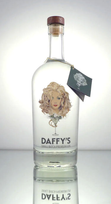 DAFFY'S GIN 70CL - Vino Wines