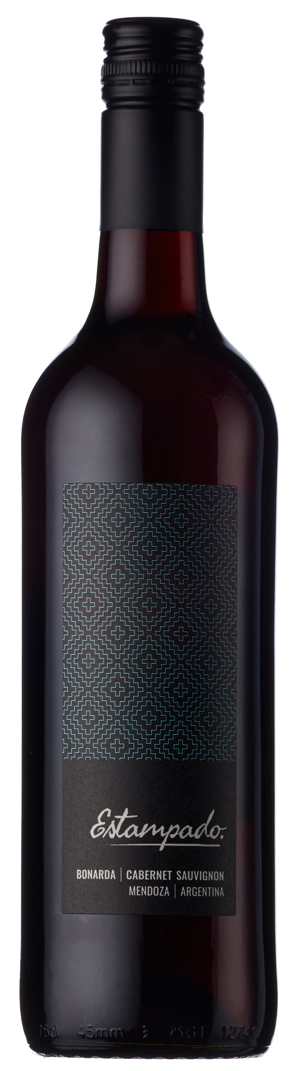 ESTAMPADO RED BLEND (CASE OF 6) - Vino Wines