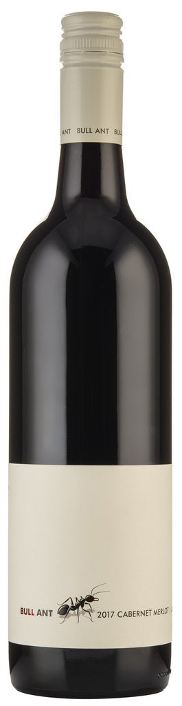 LAKE BREEZE 'BULLANT' CABERNET MERLOT - Vino Wines