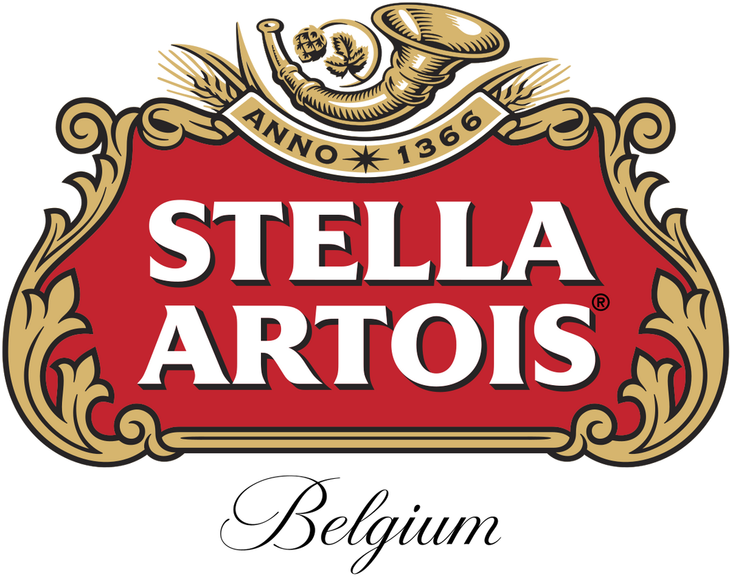 STELLA 8 PACK - Vino Wines