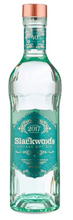 BLACKWOODS GIN - Vino Wines