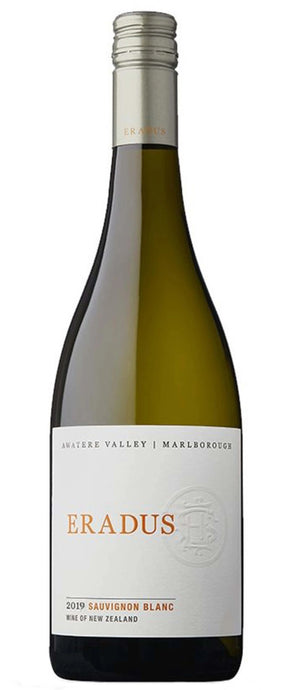 ERADUS MARLBOROUGH SAUVIGNON BLANC - Vino Wines