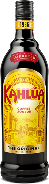 KAHLUA COFFEE LIQUEUR - Vino Wines