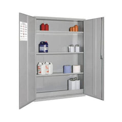 Industrial Cupboards>                    <img src=