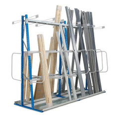 Vertical Storage Racking>                    <img src=