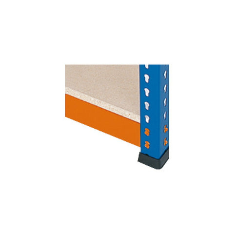 1.2m Wide - Single Extra Shelf Level