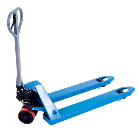General Purpose Pallet Trucks