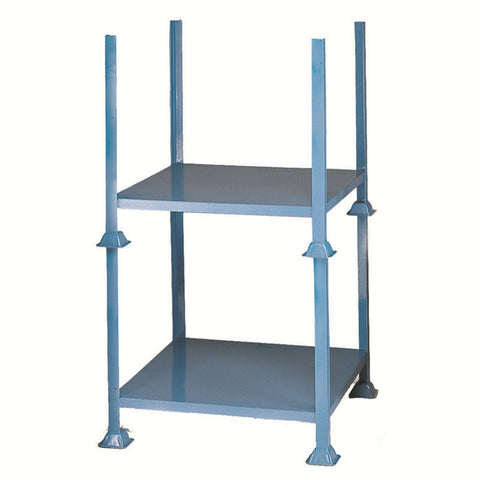 Steel Stillages - No Sides