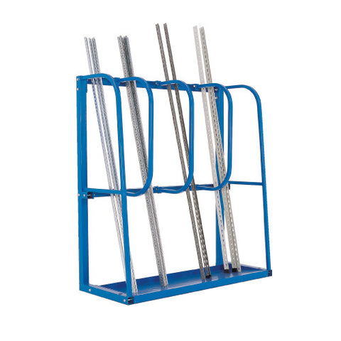 Vertirack Accessories - Vertical Storage Racks