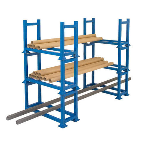 Heavy Duty Bar Cradles