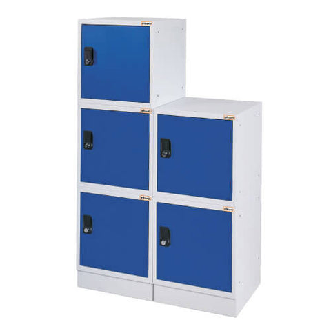 EKWO Cube Locker
