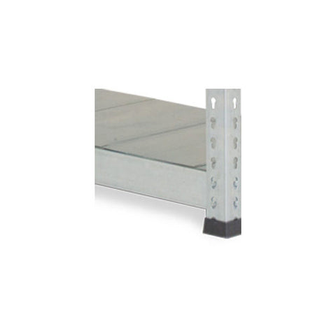 RSS 1 Galvanised Extra Level