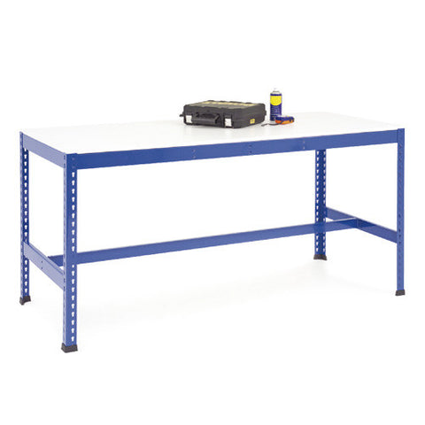 Economy Workbench (Melamine)