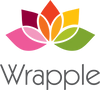 WrappleUK