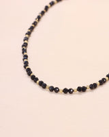 Spinel Necklace