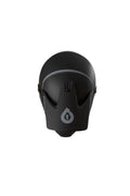 RESET HELMET MIDNIGHT BLACK