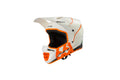RESET HELMET TROPIC ORANGE